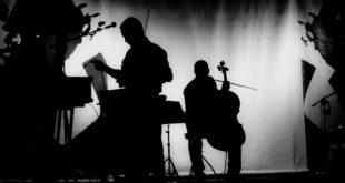 ¡Sábado de jazz! Hoy se presentará Big Band en Pachuca