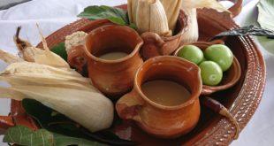 Una de las gastronomías más deliciosas de Hidalgo es la huasteca
