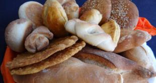 Alistan la edición 2020 de la Feria del Pan en Tulancingo