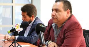 Pide Osmind atender contaminación por jales en Zimapán