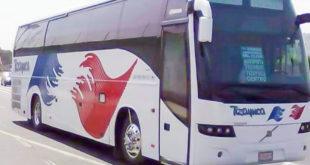 Justifican alza en la tarifa de ruta México-Pachuca