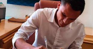 Arriban refuerzos de los Tuzos del Pachuca para Clausura 2020